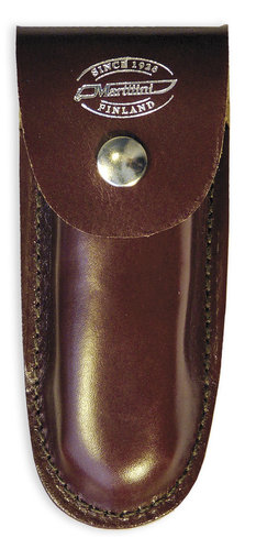 Leather Sheath L