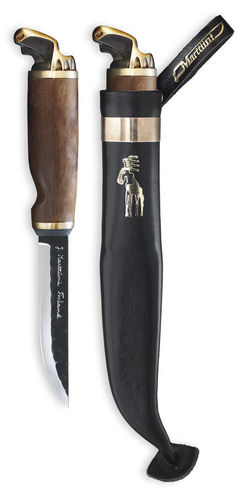 Moose Knife