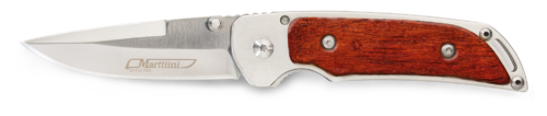 Folding knife MFK-R ROSEWOOD