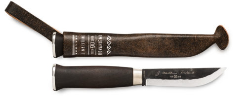 Marttiini 90TH Anniversary Knife