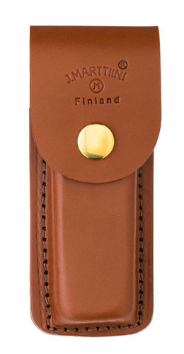 Leather Sheath S