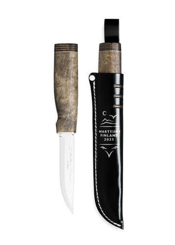 Hawk Annual Knife 2021